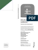 natu- plan de mejora 2015.pdf
