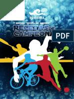 Recetario2012.pdf
