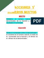 Fracciones  y números mixtos.docx