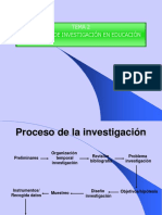 Tema.+2+El+proceso+de+Investigación