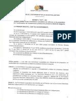 25-04-2017_1493123198_Décret Commission