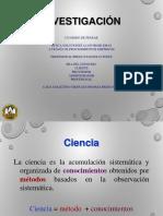Tema+1.+Fundamentos+Investigación+Educativa