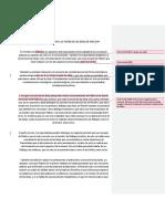 RESEÑA filosofia Daniel Gómez.docx