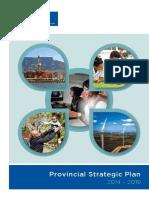 western_cape_provincial_strategic_plan_2014-2019.pdf
