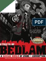 Savage Worlds - Bedlam - Streets of Bedlam.pdf