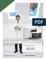 5990-8572ES_4100_MPAES_Brochure