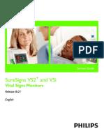 VS2+ and VSi Service Guide_B.01.pdf