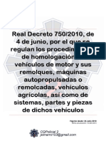 111_rd_750_2010_homologacion_vehiculos.pdf