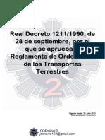 116_rd_1211_1990_reglamento_ley_de_ordenacion_transportes_terrestres.pdf
