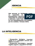 Tema+3.+Inteligencia