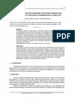 20140515.pdf