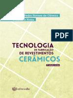 Tecnologia de fabricação de revestimentos cerâmicos e-book.pdf
