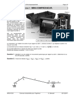TD%2012%20-%20Cin%E9matique%20graphique%20-%20CIR%20et%20%E9quiprojectivit%E9.pdf