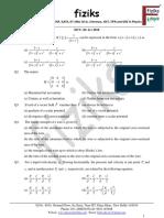 2. HCU MSc 2018.pdf