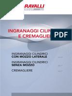Roti dintate si cremaliere.pdf