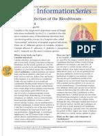 candidemia.pdf