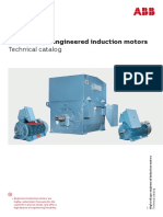 ABB_HV_engineered_induction_motors_catalog.pdf