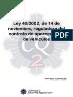 103_ley_40_2002_parkings