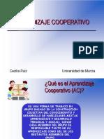 Tema+7+Aprendizaje+cooperativo+_continuación_