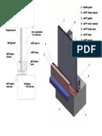 AirPT Facade System