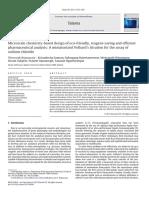 rojanarata2011.pdf