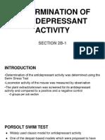 PHARMA-B1-Antidepressants B.pptx