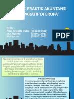 PRAKTIK-PRAKTIK AKUNTANSI KOMPARATIF DI EROPA.pptx