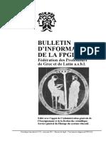 expressões latinas_artigos franceses.pdf