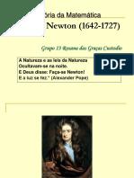 HISTÓRIA DE NEWTON (2).ppt