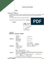 formulasefuncoes.doc