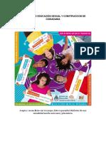 PROYECTO EDUCACION SEXUAL Y CONSTRUCCION CIUDADANIA 2019.docx