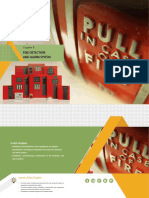 CHAPTER 8 FIRE DETECTION AND ALARM SYSTEM.pdf