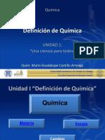 definicion.pdf