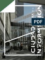 CuevaS.Ciudaddelaeradelainformacin.pdf