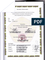 Muhamad Agung Supriyanto Lembar Pengesahan.pdf