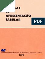 liv82498.pdf