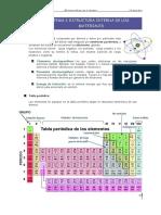 Tecnologia Industrial II - IES La Almudena.pdf