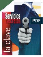 LC Servicios Secretos.pdf