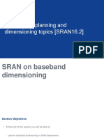 09_SRAN on baseband dimensioning.pptx