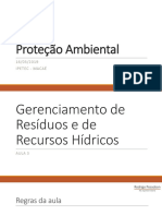 PROTECAO AMBIENTAL AULA 03.pdf