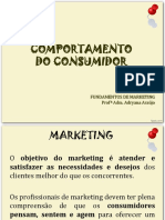 Marketing 3