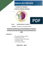 seminario admin 2.docx
