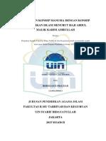 ipi 3.pdf