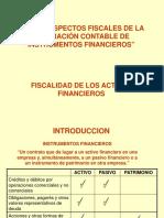 1_Activos_financieros. FISCALIDAD.pdf