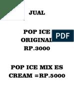 JUAL.pdf