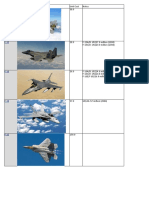 airplan-prices2
