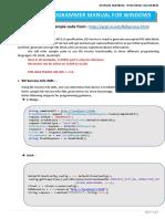 ACPL_RD_WIN_PROGRAMMER_MANUAL.pdf
