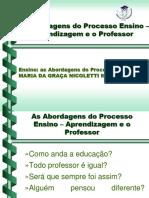 pedagogia_modernidade.ppt
