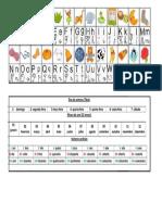 régua alfabeto e números.docx