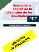 ELABORACIÓN DISCUCION DE RESULTADOS-TESIS